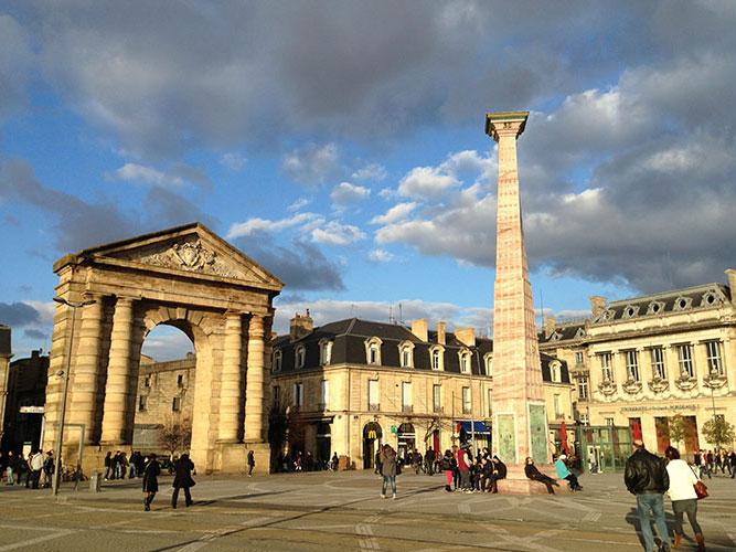 place_de_la_Victoire